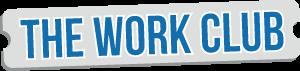 theworkclub-small